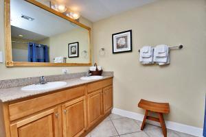 Sanibel 903 Apartment, Apartmanok  Gulf Shores - big - 13