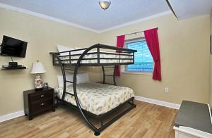 Sanibel 903 Apartment, Apartmanok  Gulf Shores - big - 12
