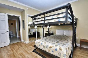Sanibel 903 Apartment, Apartmanok  Gulf Shores - big - 11