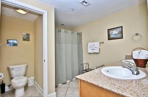 Sanibel 903 Apartment, Apartmány  Gulf Shores - big - 10