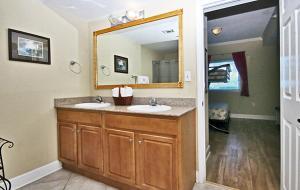 Sanibel 903 Apartment, Apartmanok  Gulf Shores - big - 9