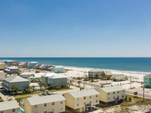 Sanibel 903 Apartment, Apartmanok  Gulf Shores - big - 21