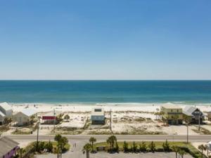 Sanibel 903 Apartment, Apartmanok  Gulf Shores - big - 22