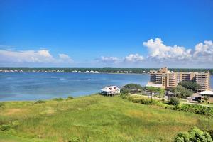 Sanibel 903 Apartment, Apartmanok  Gulf Shores - big - 23
