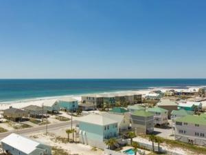 Sanibel 903 Apartment, Apartmanok  Gulf Shores - big - 20