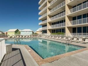 Sanibel 903 Apartment, Apartmanok  Gulf Shores - big - 19