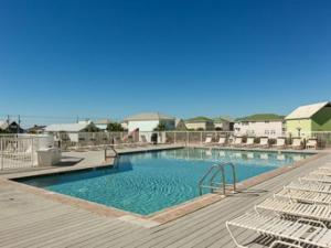 Sanibel 903 Apartment, Apartmány  Gulf Shores - big - 18