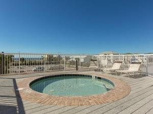 Sanibel 903 Apartment, Apartmanok  Gulf Shores - big - 2