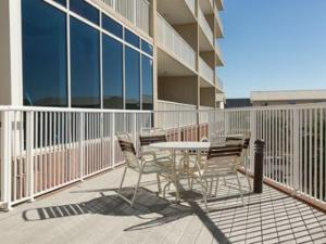 Sanibel 903 Apartment, Apartmanok  Gulf Shores - big - 38