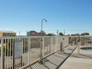 Sanibel 903 Apartment, Apartmanok  Gulf Shores - big - 39