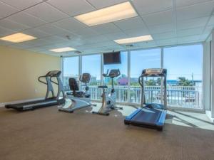 Sanibel 903 Apartment, Apartmány  Gulf Shores - big - 40