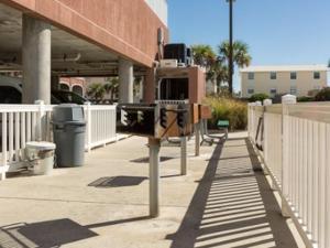 Sanibel 903 Apartment, Apartmány  Gulf Shores - big - 36