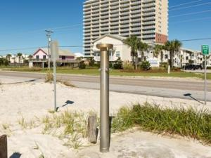 Sanibel 903 Apartment, Apartmanok  Gulf Shores - big - 24