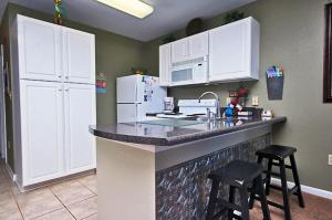 Grande Caribbean 103 Apartment, Apartmány  Gulf Shores - big - 5