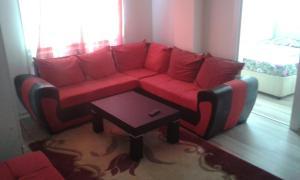 Aksoy House Apart - Studio 10