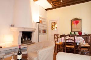 Amazing Lemarais Apartment
