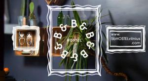 obrázek - B&B&B&B&B