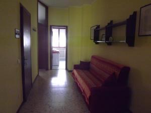 Helios Suite Bergamo