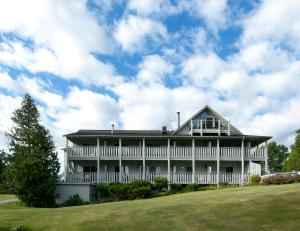 Country House Resort