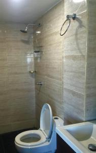 La Costa Deluxe Apartamentos - Santa Marta, Appartamenti  Puerto de Gaira - big - 2