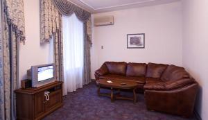 Hotel Tiara Royal Park