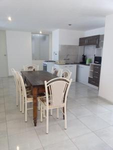 Apartamento Independiente Arequipa