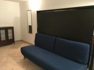 B&B La Casetta, Ferienwohnungen  Ladispoli - big - 2