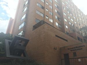Apartamento Rincón de Castilla