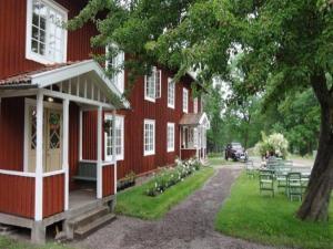 STF Forsvik Hostel