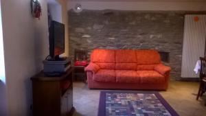 Casa Pascal, Apartments  La Salle - big - 20