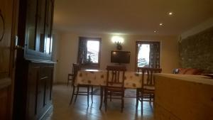Casa Pascal, Apartments  La Salle - big - 21