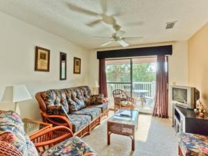 Shipwatch 308 Apartment, Apartments  Saint Simons Island - big - 1