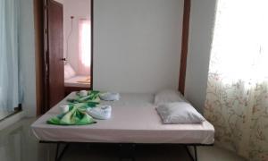 Cyrus Inn, Hostince  El Nido - big - 35