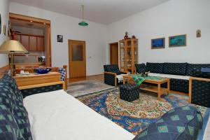 Apartman Jezero, Apartmány  Zlatibor - big - 4