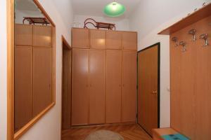 Apartman Jezero, Appartamenti  Zlatibor - big - 3