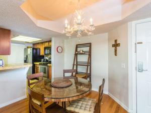 Beach Club 125 Apartment, Appartamenti  Saint Simons Island - big - 16