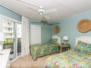 Beach Club 125 Apartment, Apartmány  Saint Simons Island - big - 4