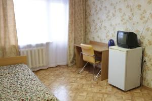 (Hotel Education Centre Profsoyuzov)