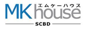 Mk House Scbd, Vendégházak  Jakarta - big - 15