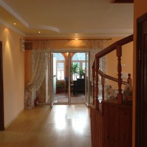 Отель Вербилки - фото 13