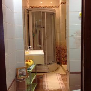 Отель Вербилки - фото 15