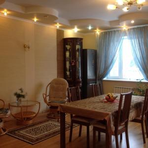 Отель Вербилки - фото 19