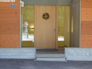Chesa Randurel, Apartmány  Pontresina - big - 43