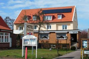 obrázek - Zum Hanseaten