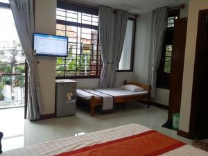 MiMi Ho Guesthouse, Affittacamere  Hoi An - big - 22
