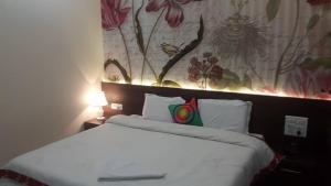Hotel Ram Saroj Palace