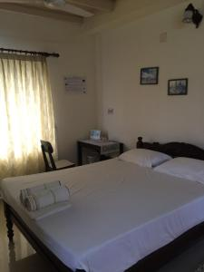 Beechboro HomeStay, Homestays  Cochin - big - 2