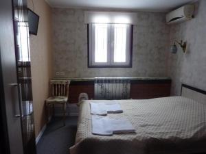 Отель Достоевский - фото 6