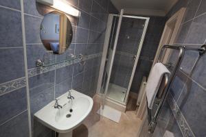 obrázek - Devon Bay Hotel Ilfracombe