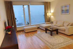 (Most Exclusive Seaview Tallinn)